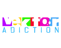 VEKTOR ADICTION
