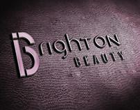 Brighton Beauty