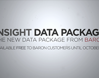 Insight Package