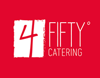 4Fifty Catering
