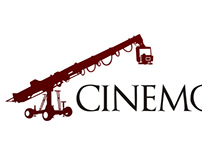 cinemoves