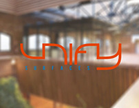 Unify surfaces
