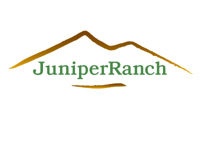 Juniper Ranch
