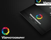 Viz Photography