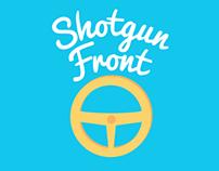 Shotgun Front