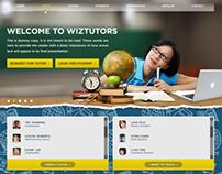 Web Design 2013_001