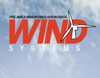 Wind Systems Magazine