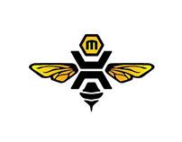 HoneyMaxx Logo
