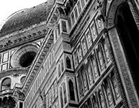 Urbino Project