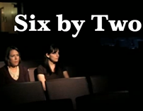 Six by Two