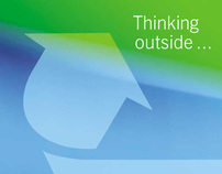 """RRFB """"Think Outside the Loop Annual"""" Report"""