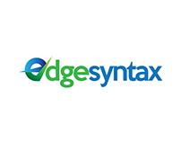 EdgeSyntax Logo
