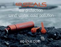 EQ Seals video commercial