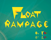 Float Rampage