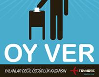 Oy Ver