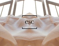 ESC Collection