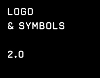 Logo & Symbols 2.0