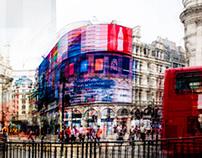 LONDON part#1