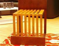 Furniture - Mosphera