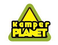 Kamper Planet, 2008