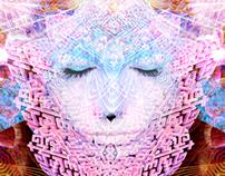Gaia-Shakti