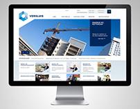 Versluis Construction Management