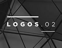 Logos—02