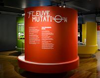Exposition Musée Maritime du Québec
