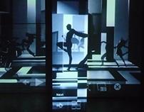 design_setting_contemporary_dance_performance_2012
