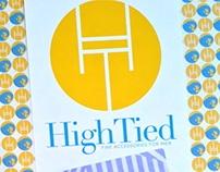 High Tied Branding