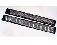FUNDETECTABLE ? FUNDDETECTABLE