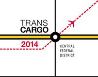 Trans Cargo identity