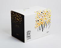 Aekyung Gift Package