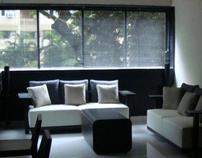 Studio Apartment In Mumbai