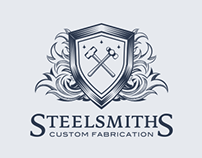 Steelsmiths Inc.