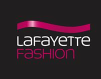 Lafayette App