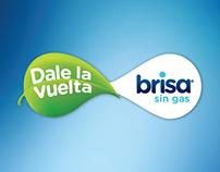 Promo / Brisa Eco-muévete
