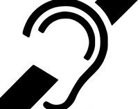 Dhwani: hearing impairment centre