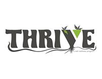 Thrive: A Velir Wellness Program