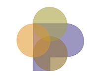 Pembroke Pines City Center logo