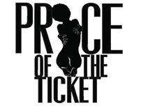 Price of the Ticket