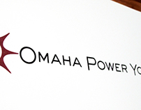 Omaha Power Yoga