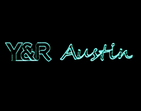Y&R Austin Announcement Video