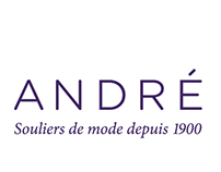ANDRÉ, retail design