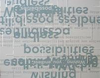 2006 Holiday Card
