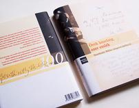 """Szentkuthy 100"" – a Hungarian Writer's Jubilee 1"