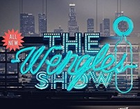 The Wengles Show 13/14