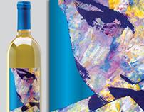 Côte de Vaudreuil - white wine