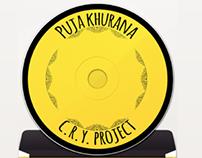 Campaign for C.R.Y : Bhopu Bajao