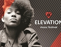 ELEVATION music fetival